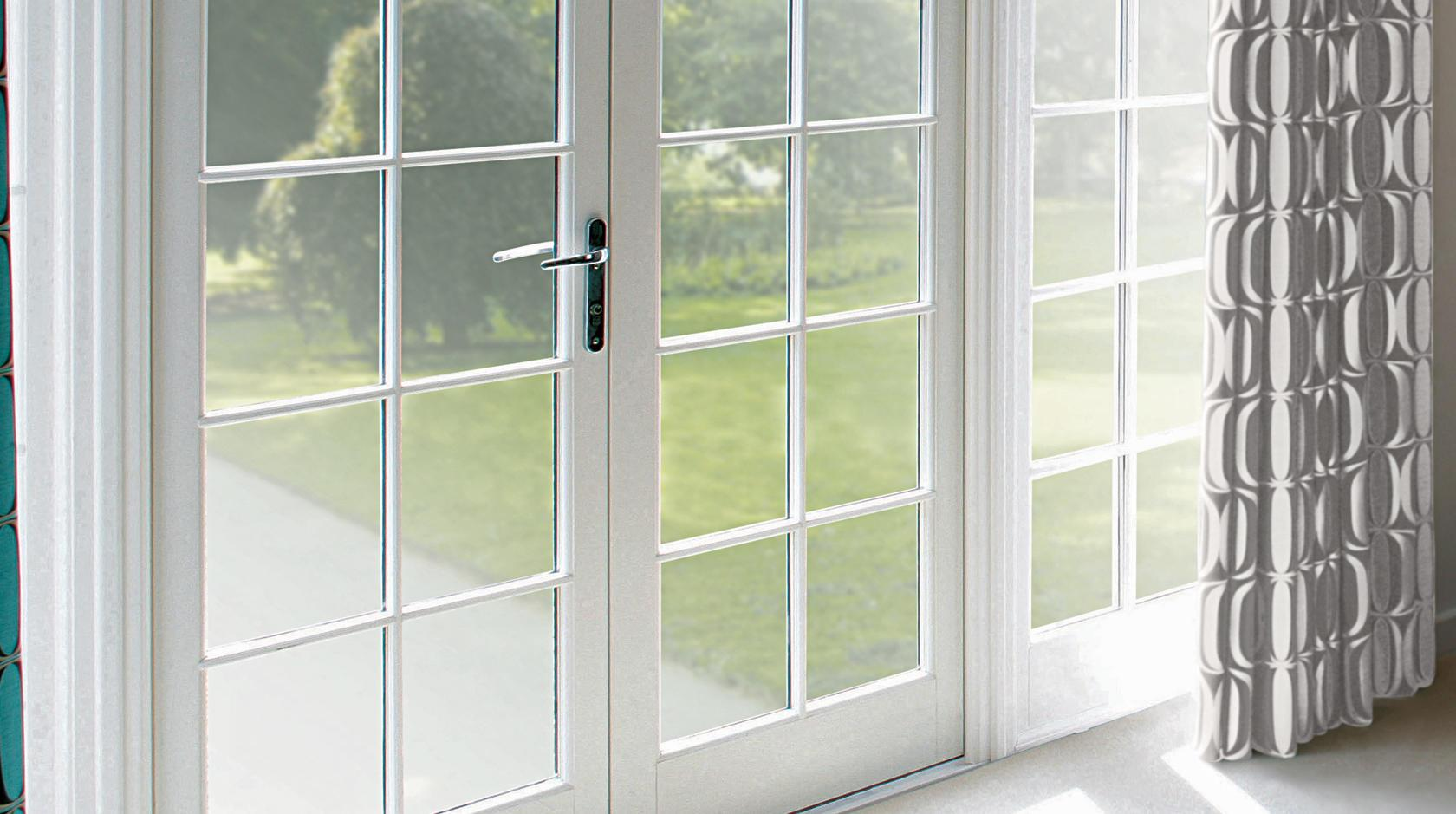 939 #267578 French Doors Howarth Timber Windows And Doors pic Window And Doors 45311680