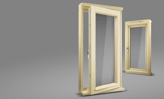 Howarth Timber Windows Doors Howarth Timber Windows And Doors